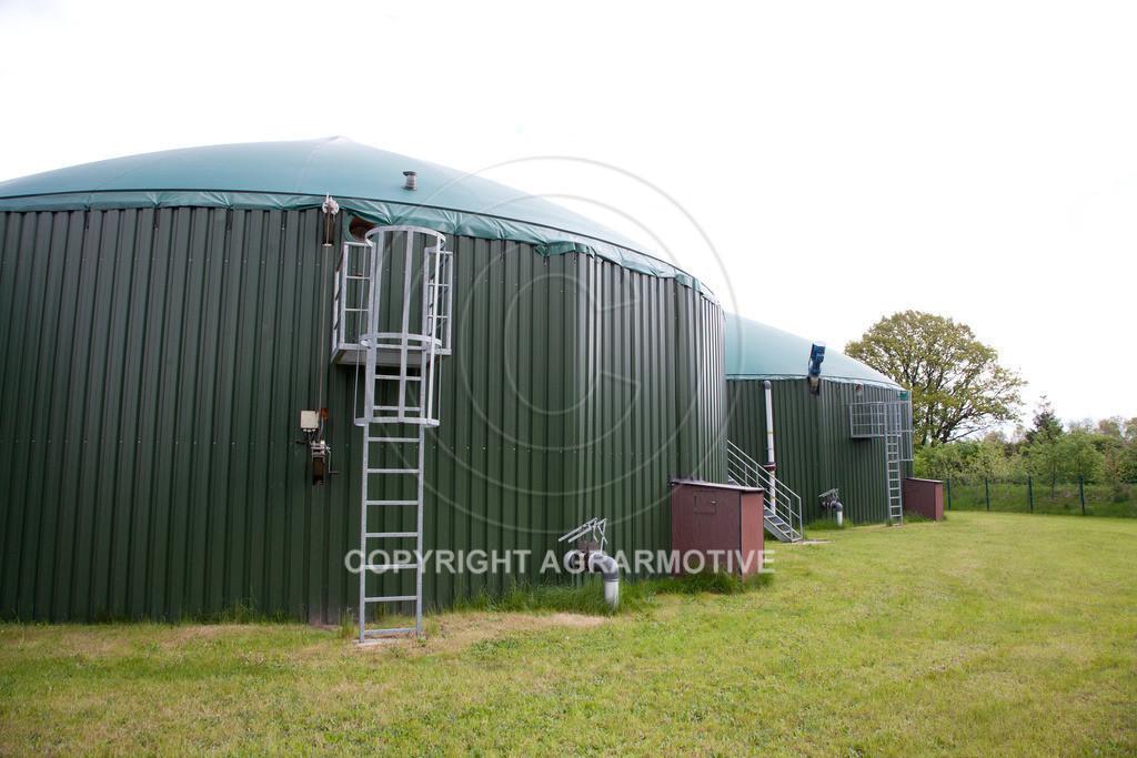 20100505-IMG_6137   erneuerbare Energie Biogas - AGRARMOTIVE