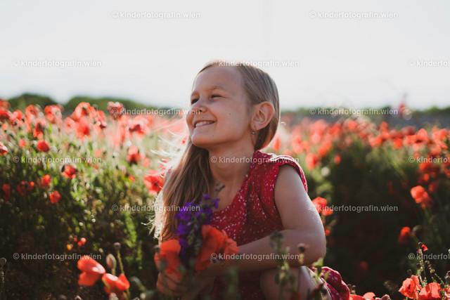 outdoor-fotoshooting18