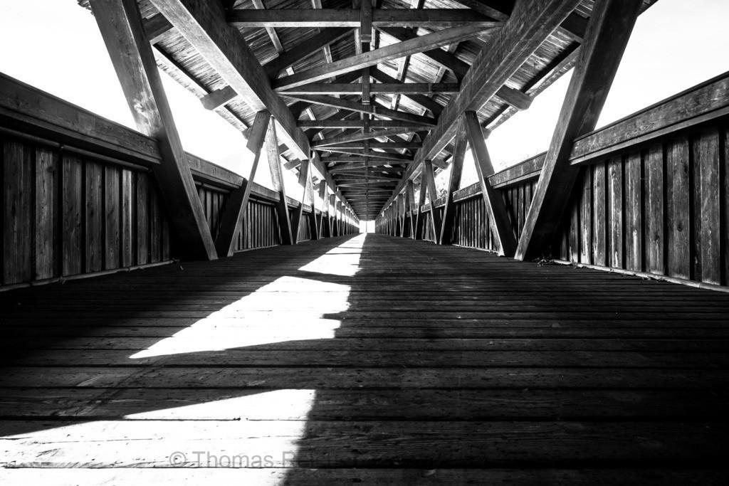 Zollhausbrücke Erl 2