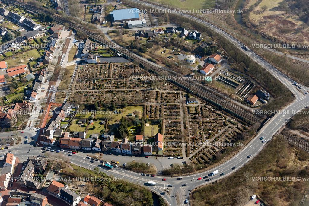 Haltern13030361 | Friedhof Büttnerstraße,  Haltern am See, Ruhrgebiet, Nordrhein-Westfalen, Deutschland, Europa