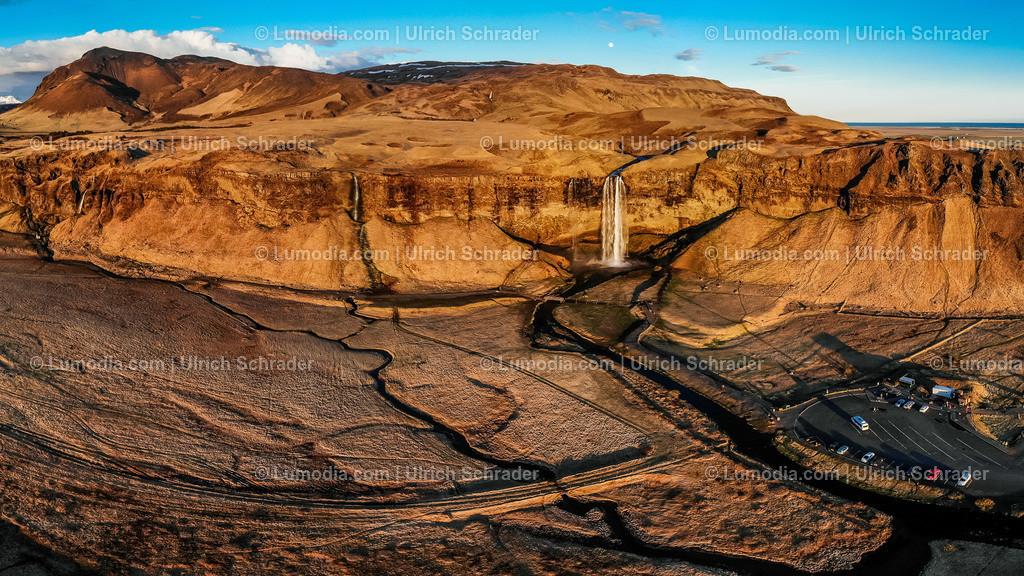 10354-10076 - Seljalandsfoss _ Island   created by dji camera