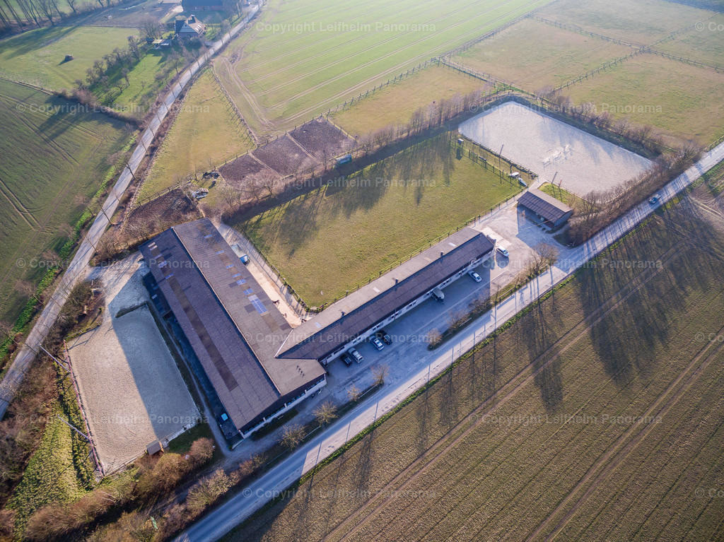 16-03-17-Leifhelm-Panorama-Beckumer-Reiterverein-05