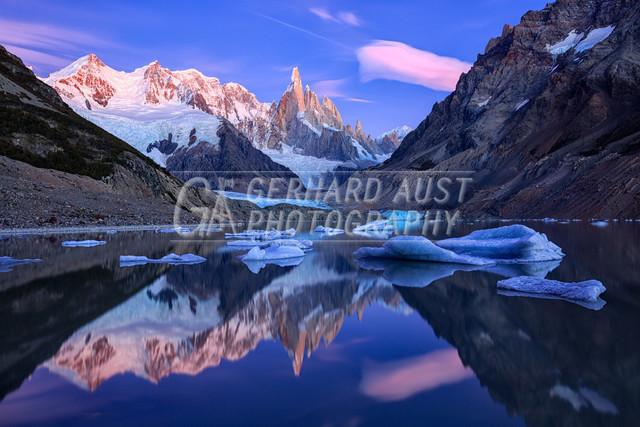 Patagonien 016