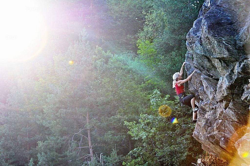 Millstatt-Klettern-Aug12_019_1_1-001