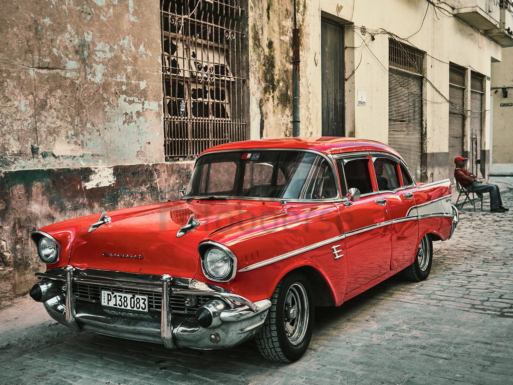 Kuba_2018 20
