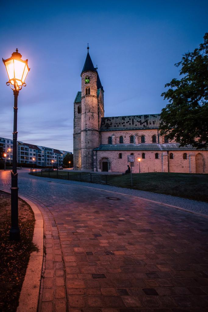 Magdeburg Stadt (59)