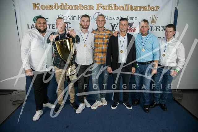 Berolina Fussballturnier 2020 (279)