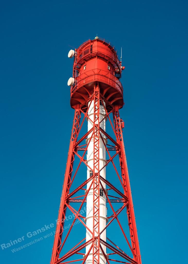 20210518-Campen Leuchtturm Krummhörn Ostfriesland 18 Mai 2021 _3 Kopie