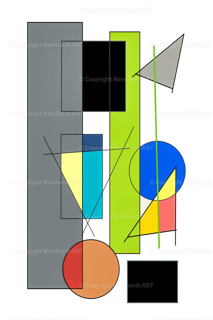 Supremus.2020.Apr.07 | Meine Serie SUPREMUS, ist für Liebhaber der abstrakten Kunst. Diese Serie wird von mir digital gezeichnet. Die Farben und Formen bestimme ich zufällig. Daher habe ich auch die Bilder nach dem Tag, Monat und Jahr benannt.  Der Titel entspricht somit dem Erstellungsdatum.   Um den ökologischen Fußabdruck so gering wie möglich zu halten, können Sie das Bild mit einer vorderseitigen digitalen Signatur erhalten.  Sollten Sie Interesse an einer Sonderbestellung (anderes Format, Medium Rückseite handschriftlich signiert) oder einer Rahmung haben, dann nehmen Sie bitte Kontakt mit mir auf.