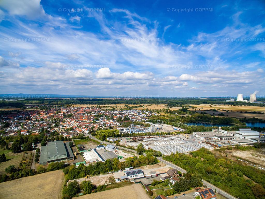 Nr. 23 Rheinsheim DJI_0628