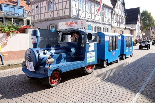 Auerbacher Kerb-4
