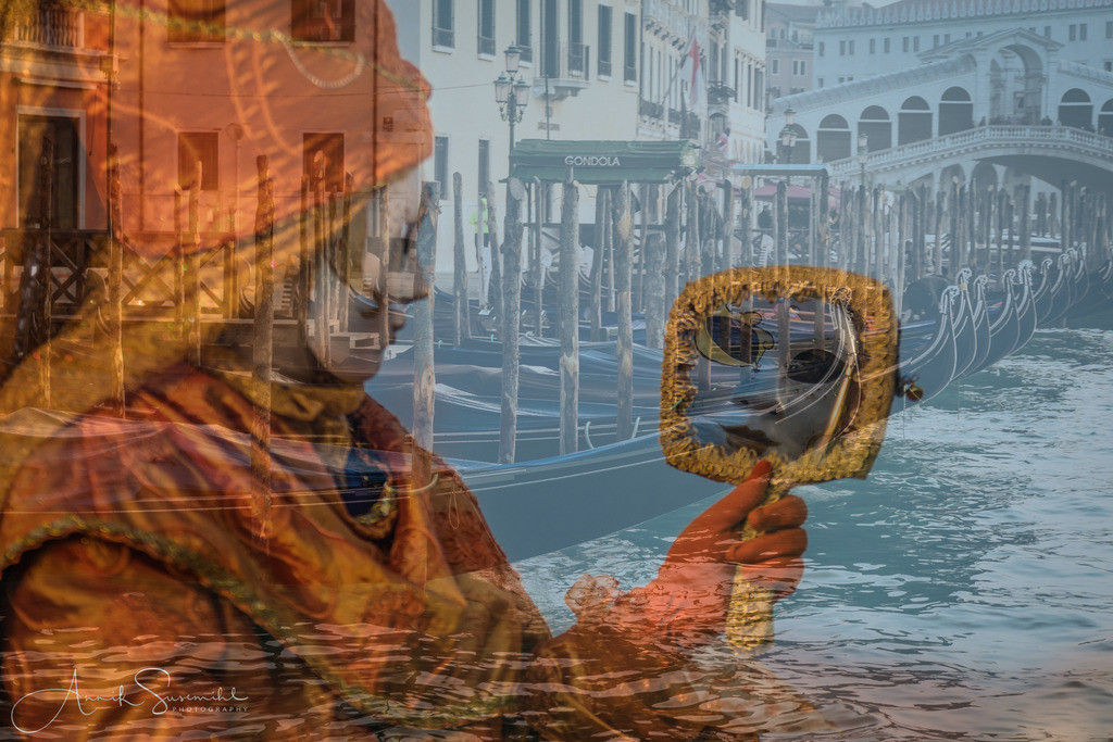 Venice-City _ Masks-a (8)