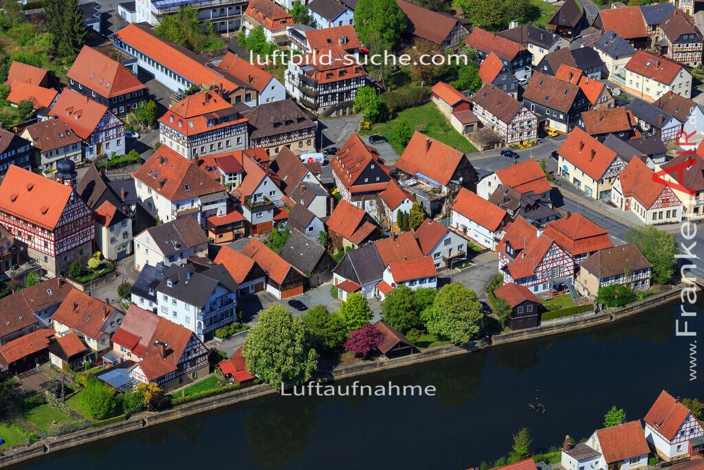 luftaufnahme-marktzeuln-17-278 | Luftbild von  Marktzeuln - Luftaufnahme wurde 2017 von https://frankenair.de mittels Flugzeug (keine Drohne) erstellt - die Geschenkidee