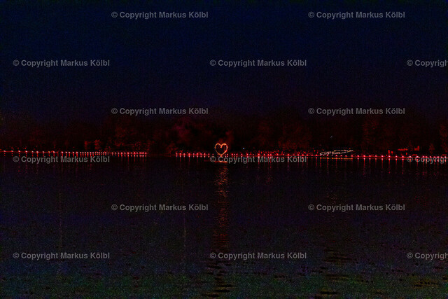Feuerwerk Karlsfeld 2019-3