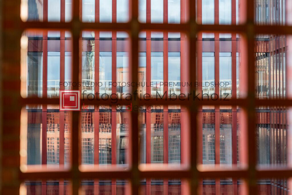 _Marko_Berkholz_mberkholz_MBE7685   Die Bildergalerie Hamburg des Warnemünder Fotografen Marko Berkholz zeigt Aufnahmen aus unterschiedlichen Standorten der Speicherstadt in Hamburg.