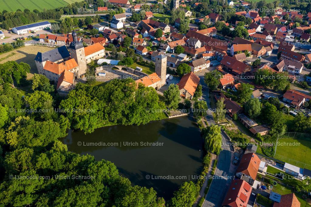 10049-50531 - Wasserburg Zilly