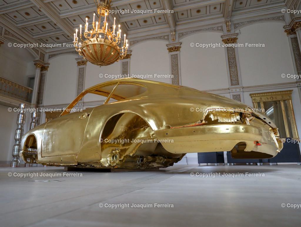 190220_arte_1042 | Donaueschingen am 20.Februar 2019  MUSEUMART.Plus Wechselausstellung