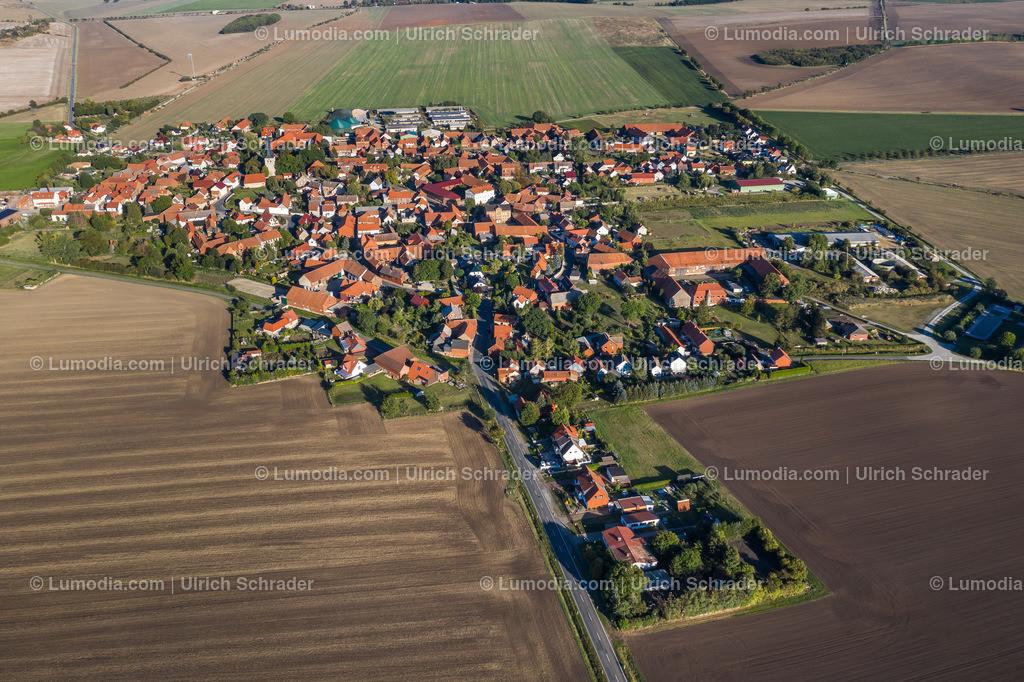 10049-50758 - Rohrsheim bei Osterwieck