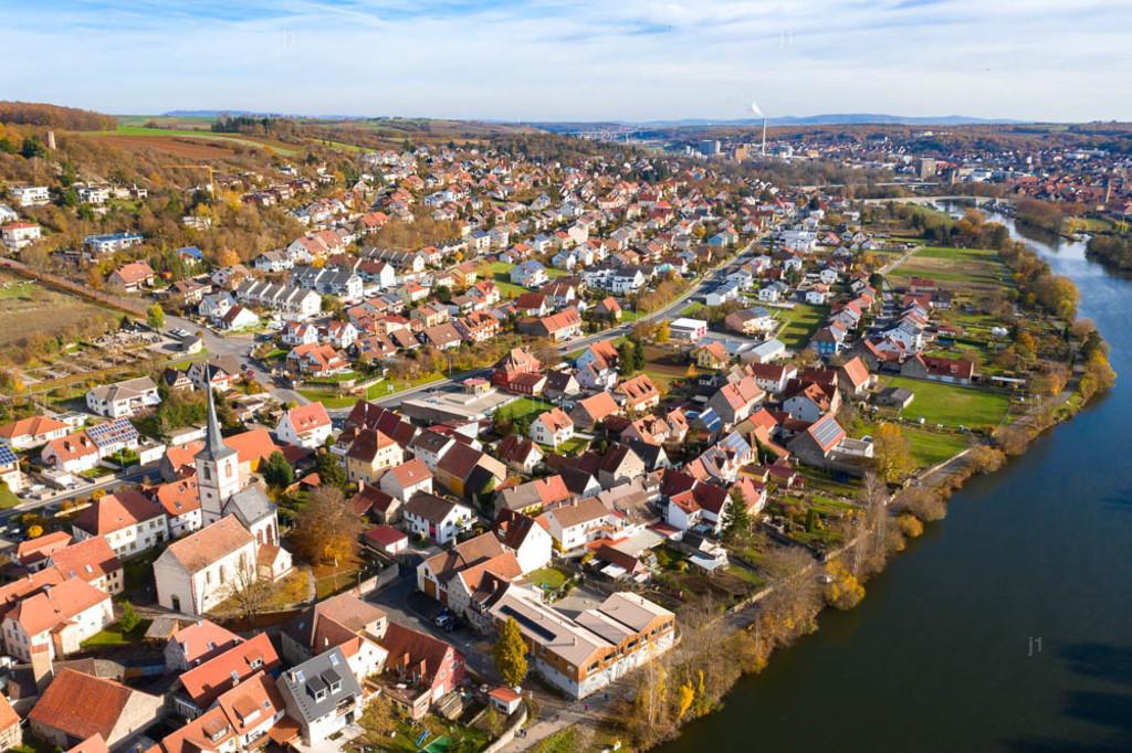 J1_DJI_0288_201115_Kleinochsenfurt