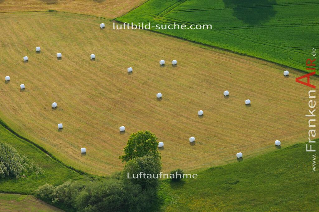 luftbild-thurnau-2016-6537 | Luftbild von  Thurnau - Luftaufnahme wurde 2016 von https://frankenair.de mittels Flugzeug (keine Drohne) erstellt - die Geschenkidee