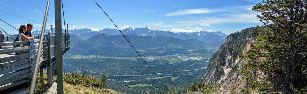 Dobr-Aussicht-Felssturz-Mai15_020pano_1 klein