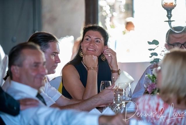 2020-09-11 Hochzeit Jessy und Marcel - Eichenstolz-067