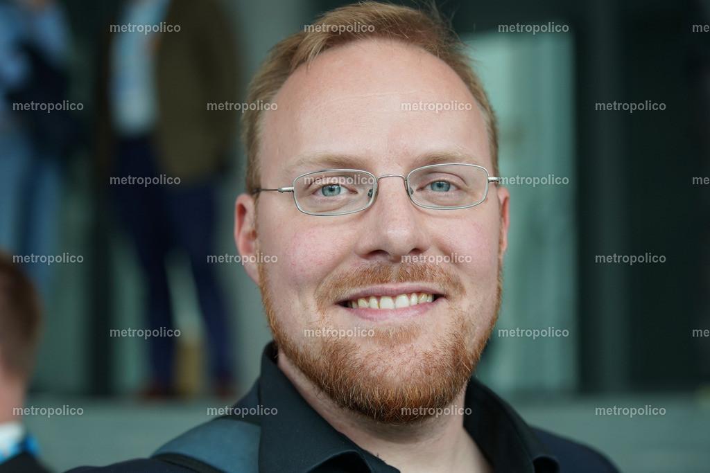 Hagen Grell (5)