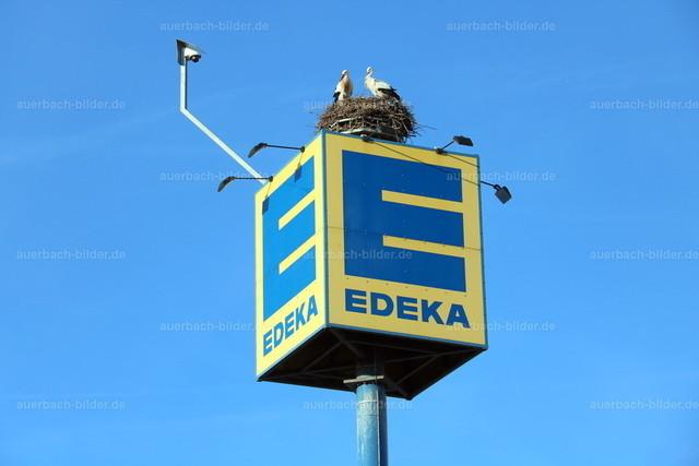 EDEKA_Zwei Störche (7)