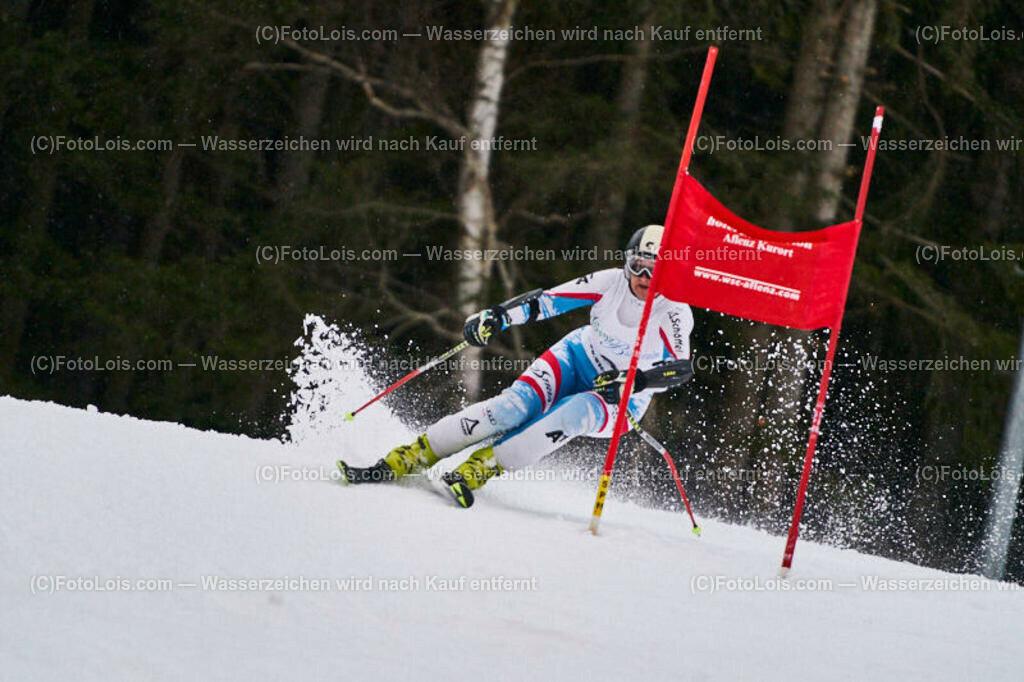 065_SteirMastersJugendCup_Duerschmid Gundi | (C) FotoLois.com, Alois Spandl, Atomic - Steirischer MastersCup 2020 und Energie Steiermark - Jugendcup 2020 in der SchwabenbergArena TURNAU, Wintersportclub Aflenz, Sa 4. Jänner 2020.