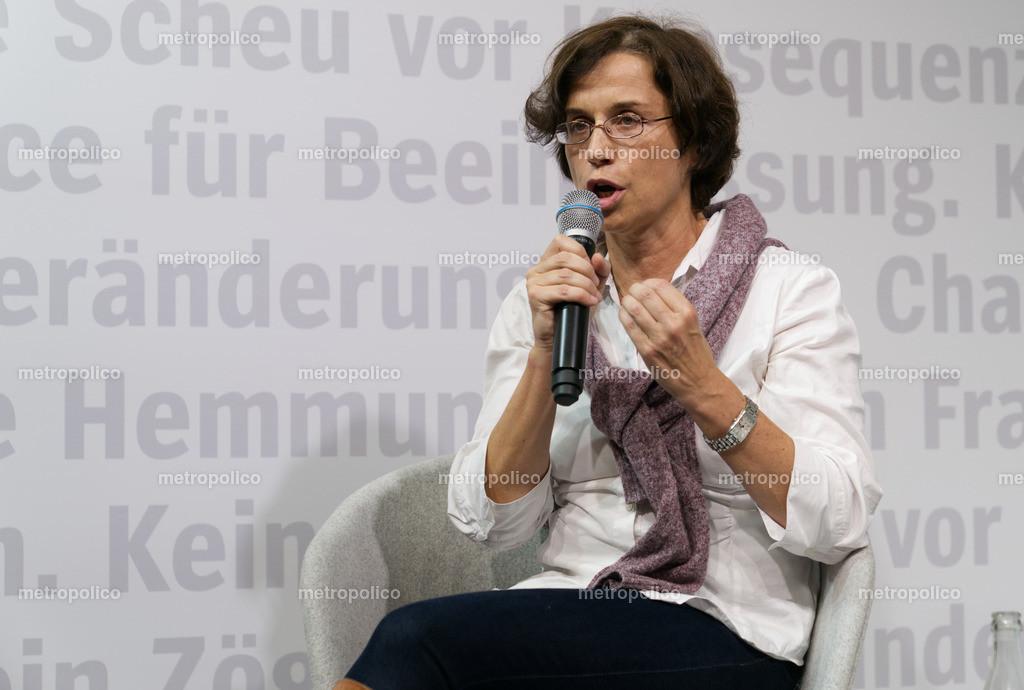 Cornelia Koppetsch (6)