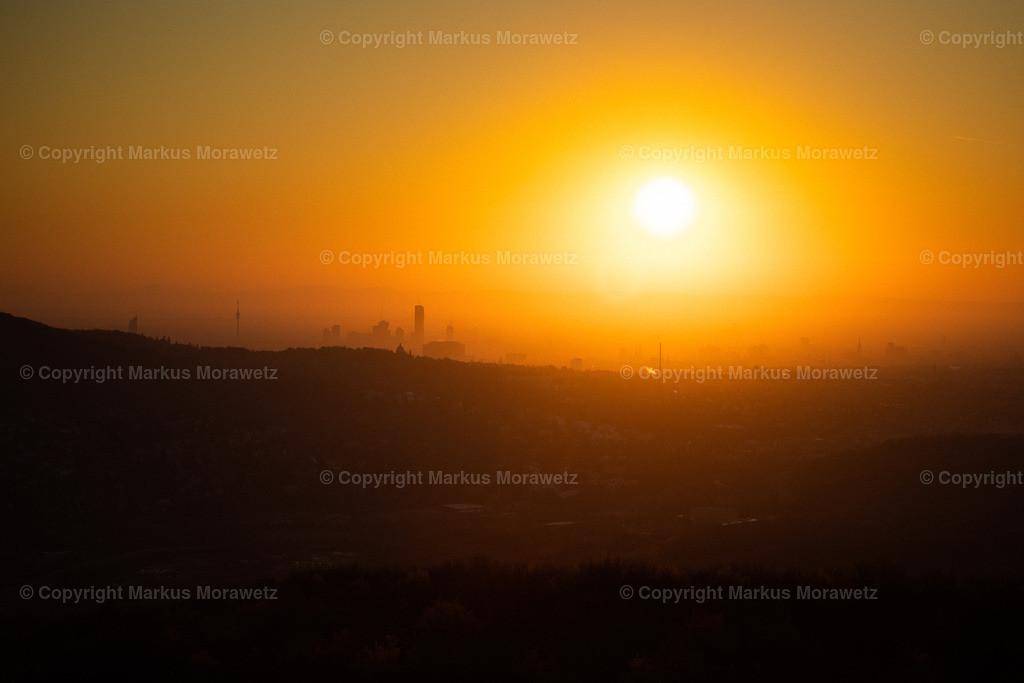 Print_Sunset-1