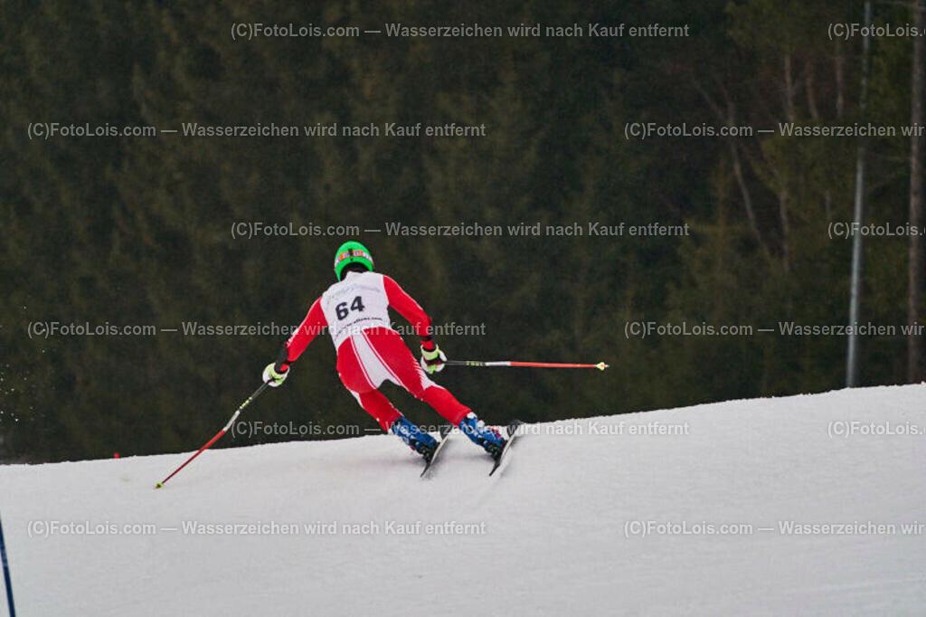 337_SteirMastersJugendCup_Hudler Hermann | (C) FotoLois.com, Alois Spandl, Atomic - Steirischer MastersCup 2020 und Energie Steiermark - Jugendcup 2020 in der SchwabenbergArena TURNAU, Wintersportclub Aflenz, Sa 4. Jänner 2020.