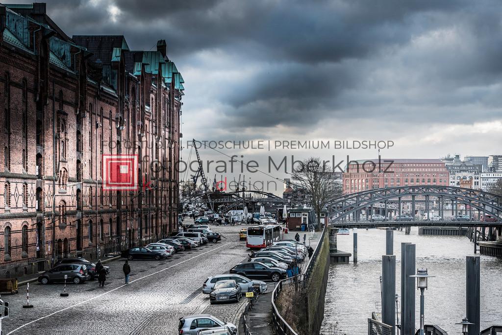 _Marko_Berkholz_mberkholz__MBE7733 | Die Bildergalerie Hamburg des Warnemünder Fotografen Marko Berkholz zeigt Aufnahmen aus unterschiedlichen Standorten der Speicherstadt in Hamburg.
