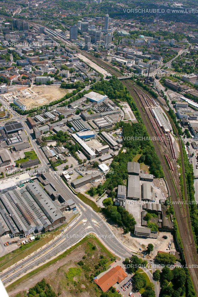 ES10058401 |  Essen, Ruhrgebiet, Nordrhein-Westfalen, Germany, Europa, Foto: hans@blossey.eu, 29.05.2010