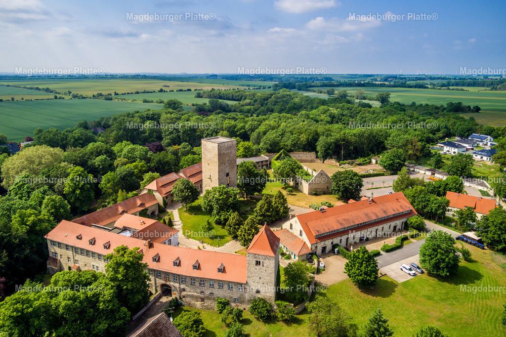 Burg Wanzleben-0021