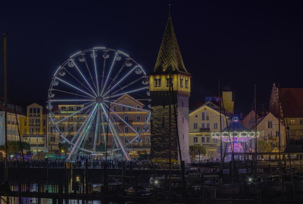 2018-11-03-Lindau-Jahrmarkt-07