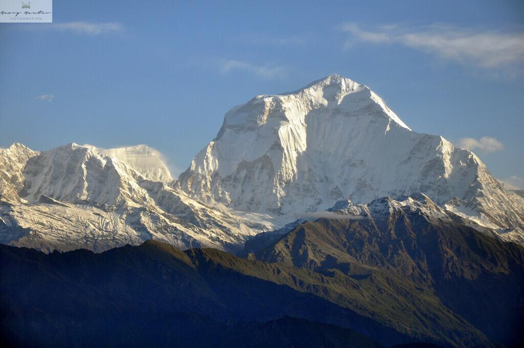 Kali Gandaki-9