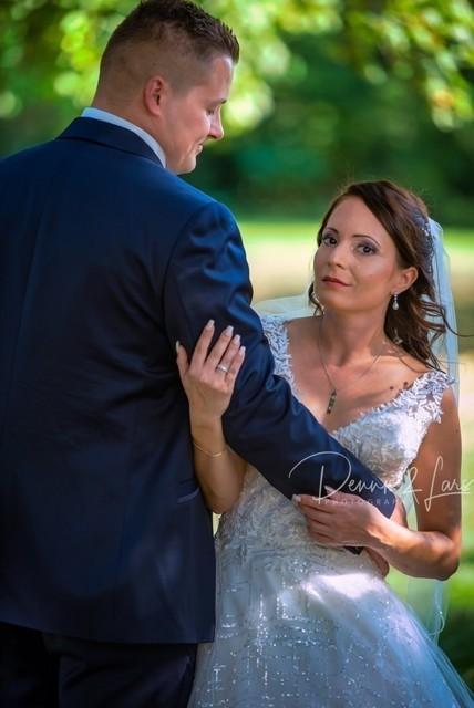 2020-09-11 Hochzeit Jessy und Marcel - Paarbilder-09