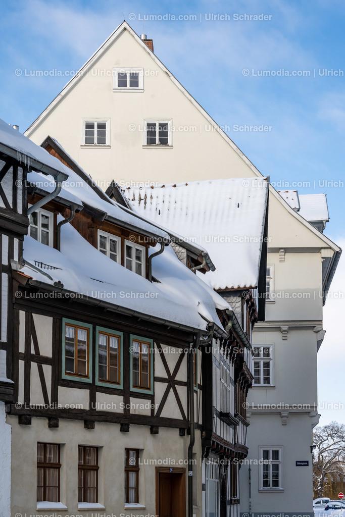 10049-11809 - Quedlinburg am Harz _ Weltkulturerbestadt   max. Auflösung  5504 x 8256