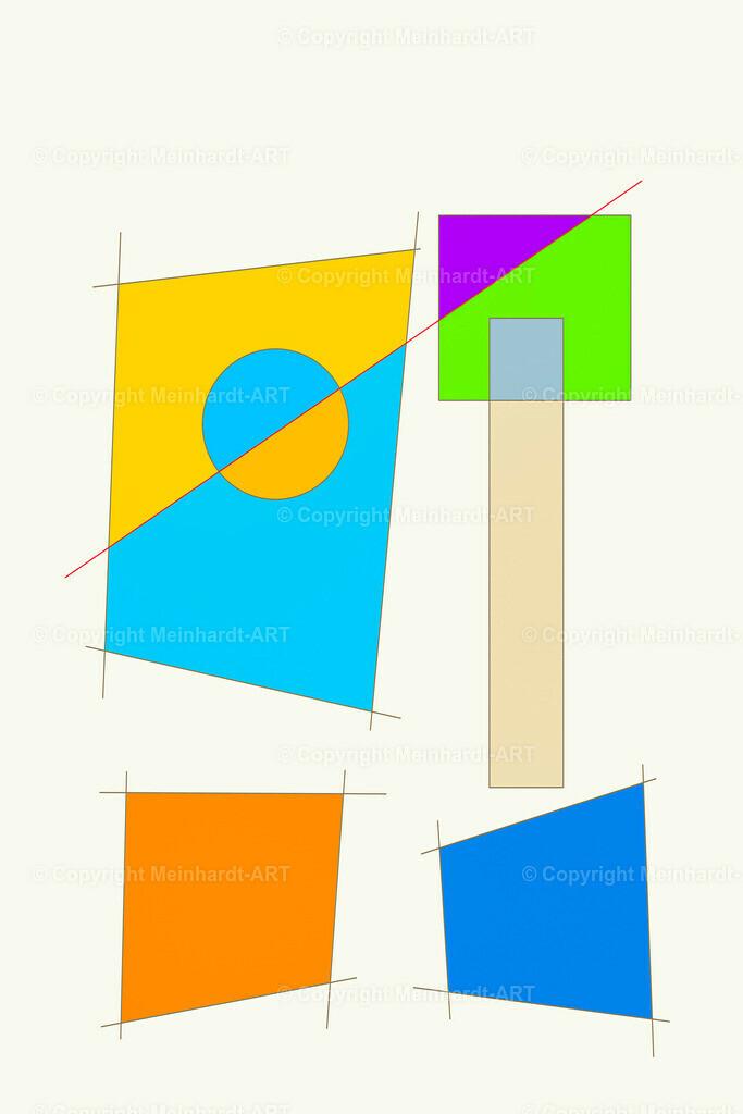 Supremus.2021.Apr.07 | Meine Serie SUPREMUS, ist für Liebhaber der abstrakten Kunst. Diese Serie wird von mir digital gezeichnet. Die Farben und Formen bestimme ich zufällig. Daher habe ich auch die Bilder nach dem Tag, Monat und Jahr benannt. Der Titel entspricht somit dem Erstellungsdatum. Um den ökologischen Fußabdruck so gering wie möglich zu halten, können Sie das Bild mit einer vorderseitigen digitalen Signatur erhalten. Sollten Sie Interesse an einer Sonderbestellung (anderes Format, Medium, Rückseite handschriftlich signiert) oder einer Rahmung haben, dann nehmen Sie bitte Kontakt mit mir auf.