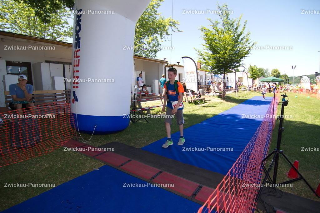 2019_KoberbachTriathlon_ZielfotoSamstag_rk0244