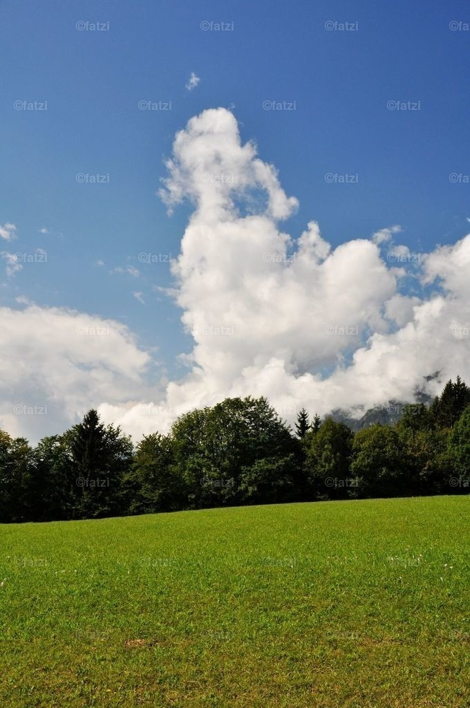 wolken-noetsch-9-2010-008k