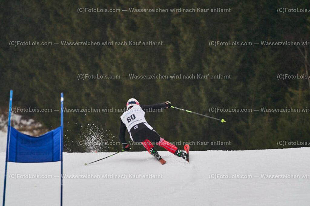 312_SteirMastersJugendCup_Nager Johann | (C) FotoLois.com, Alois Spandl, Atomic - Steirischer MastersCup 2020 und Energie Steiermark - Jugendcup 2020 in der SchwabenbergArena TURNAU, Wintersportclub Aflenz, Sa 4. Jänner 2020.