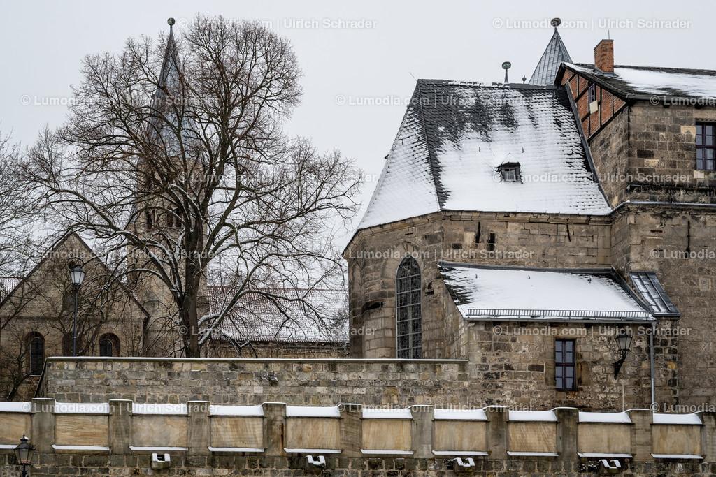 10049-11491 - Halberstadt _ Petershof | max. Auflösung 8256 x 5504