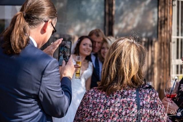 2020-09-11 Hochzeit Jessy und Marcel - Eichenstolz-032