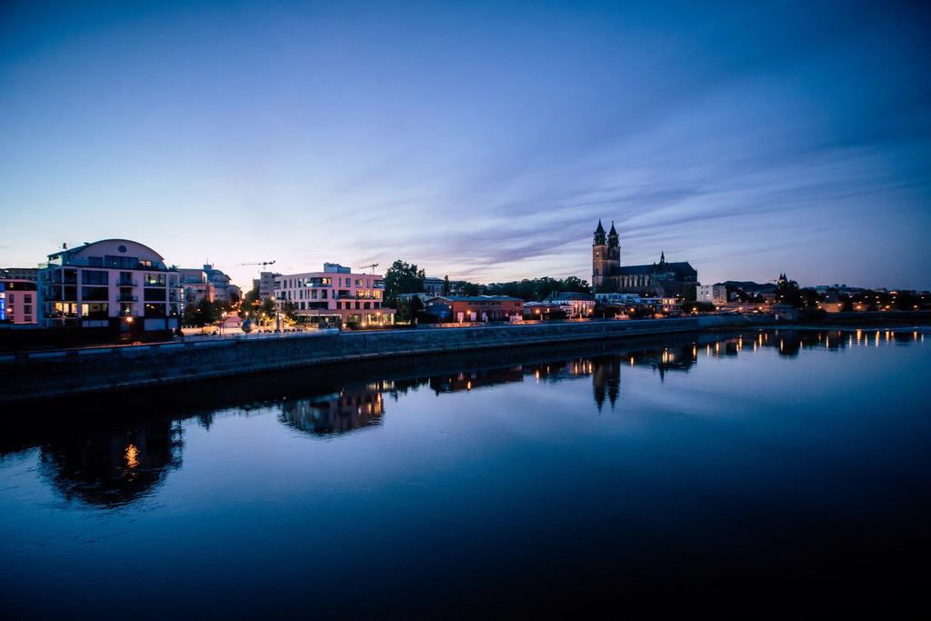 Magdeburg Stadt (63)