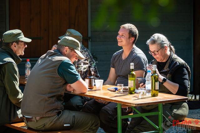 {event} | SNLC GP in Schafisheim  18.09.2021 Foto: Leo Wyden
