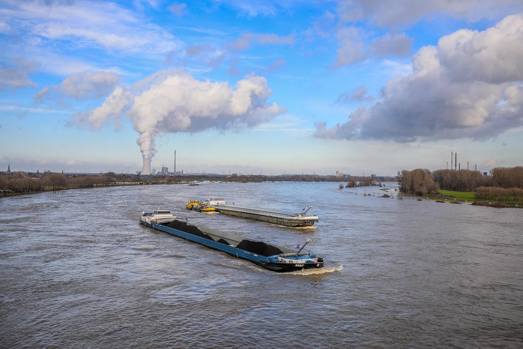 Rheinhochwasser_2021_11