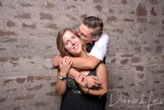 2020-09-11 Fotobox Jessica und Marcel 00523