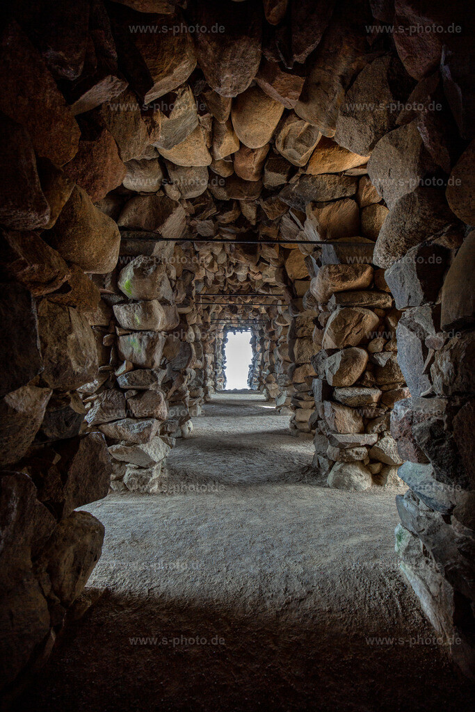 Geheimgang | ..am Schweriner Schloss